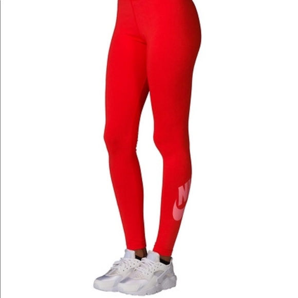 offer great look professional sale Nike leggings